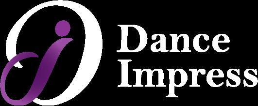 Dance Impress